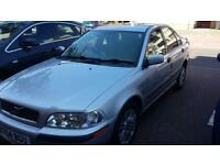 ****## Stunning Volvo S40, 1.6L, Petrol for sale ##***