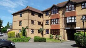 Guildford - One bedroom flat to let