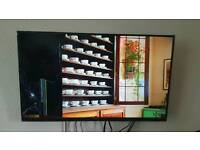 Samsung 40inch led 3d full hd