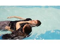 NPLQ-Lifeguard course-Glenavon House Hotel