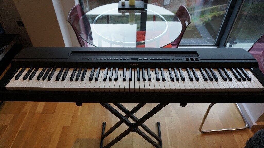 yamaha p 255 in manchester city centre manchester gumtree