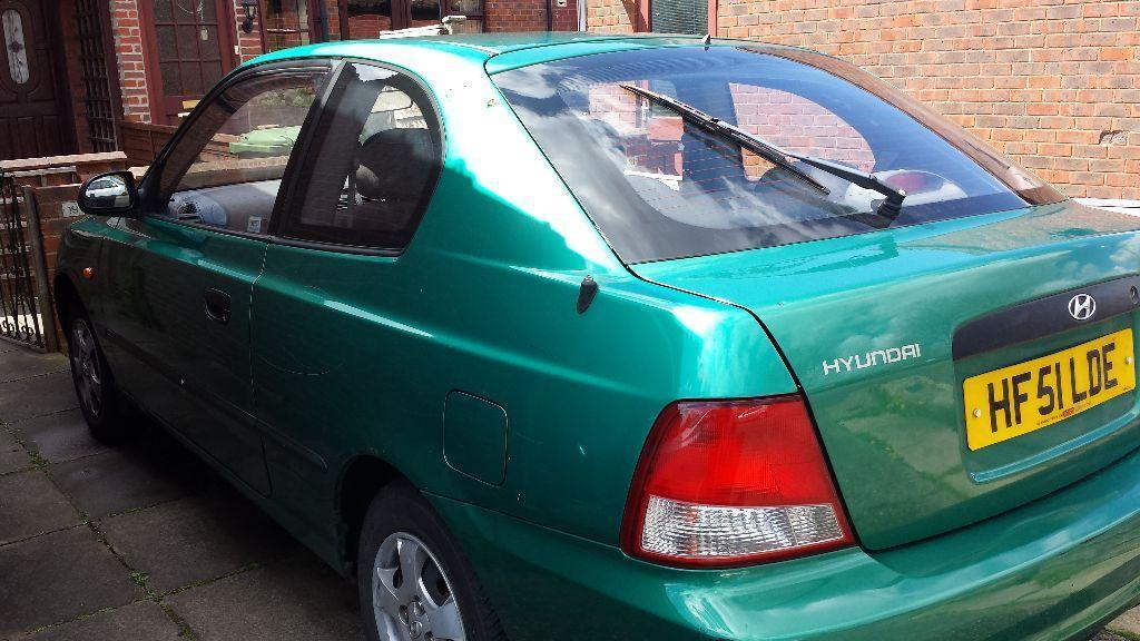 Cheap Automatic Cars For Sale Milton Keynes