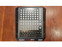 Akai APC20 Grid Controller
