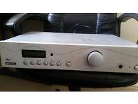 Amp Acoustics Solutions SP101
