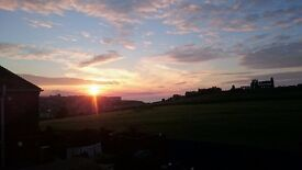 HOME SWAP Whitby North Yorkshire with amazing views of Whitby Abbey, the sea and Whitby town