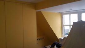 Painting & Decorating - Tiling - Flooring - High Standard Finish