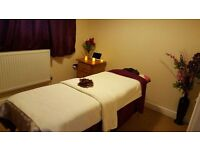 Thai Massage Downend Bristol