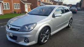 Vauxhall Astra Vxr, Stage 2 Remap, Nice Exanple