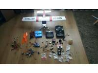 Rc plane job lot