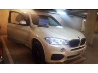 BMW F models Codings - Map updates - Video in motion - Light codings - retrofits jobs