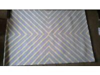 Safavieh Cambridge 100% pure wool rug