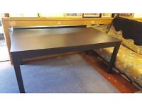 Large Dining Table In Great Condition