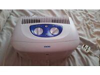 Vicks Air Purifier