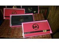 MK purses