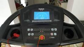 Treadmill . Reebok zr9 great condition