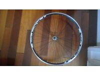Brand NEW Tiagra wheel bike, road wheel bike