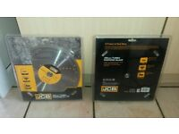 jcb 300 mm diamond blade