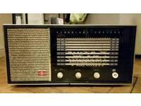 Cambridge Audio PYE Radio / Hifi / Record Player / Amplifier