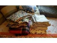 Kingsize duvet covers