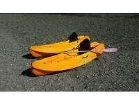 Ocean Kayak Sit on Tops