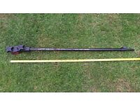 PRESTON INNOVATION Off Box Telescopic Feeder Arm Extendable Fishing Tackle