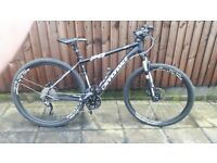 Cannondale Trail SL 2 29er 2015 Mountain Bike