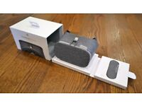 Google Daydream VR - Only used several times