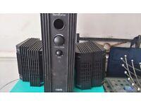 Logic3 sound station