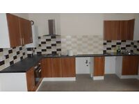 02085209393 To View the BEST 2 double bedroom flat for rent in Chingford! E4 8LU