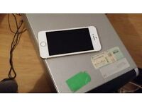 iphone 5s,unlocked,mint condition,,,