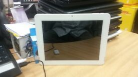 9.5 INCH TABLET FOR SALE ANDRIOD