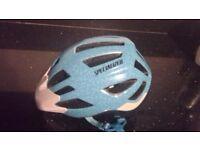 Specialized Shuffle Child Helmet (50-55 cm) £15 ono