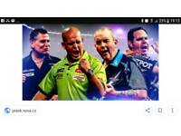Premier League Darts glasgow