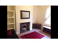 Lovely 2 bed house in Armley