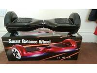 Balance board / Segway (brand new)