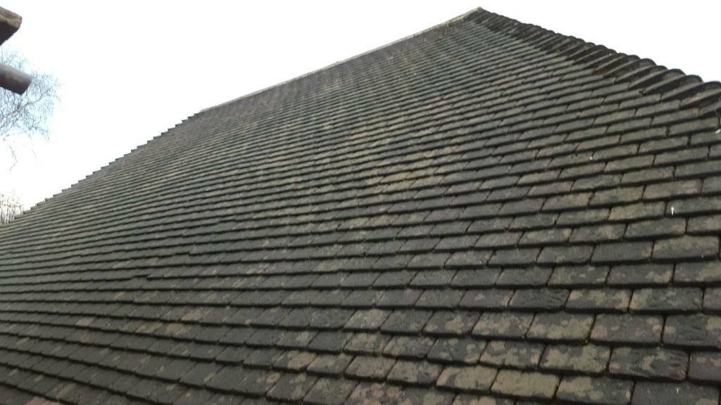Rosemary Roof Tilew In Formby Merseyside Gumtree