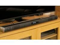 LG Soundbar LAS455H 300W HDMI