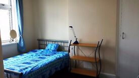 Professional Double Room for Let to one person - Southampton