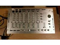 Kam audo pro 1500 mixer and new microphone.
