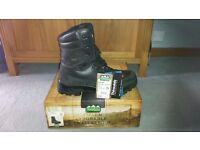 Brand New Ridgeline Boots for Sale