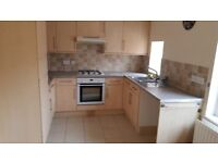 Fantastic 3 Bedroom Terrace House situated in the popular location of Diamond Street, Wallsend.