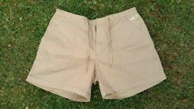 O'NEILL shorts - size M