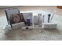 Beauty Therapist Lash NV/Lift Full Kit