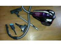 Hoover Rush Pets. Good working order.