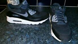 *Reduced* Mens Nike air max