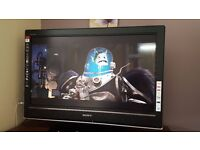 """Samsung 51"""" Plasma PS51D8000 3D TV Full HD For Sale - Very good condition !"""