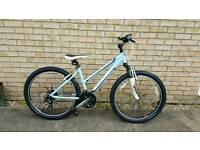 Ladies Trek Skye Series Bike