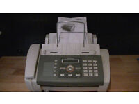 GIVING IT AWAY PRICE!!!!!!! Telephone/Fax Machine
