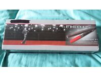 New - FHI Heat Technique G2 Ceramic Tourmaline Hair Styling Iron