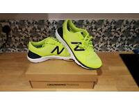 New Balance M690v4 Running Shoes Size 10 (New - Boxed)